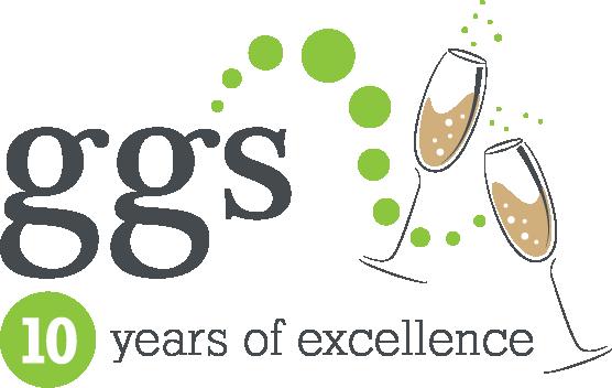 GGS 10 Years